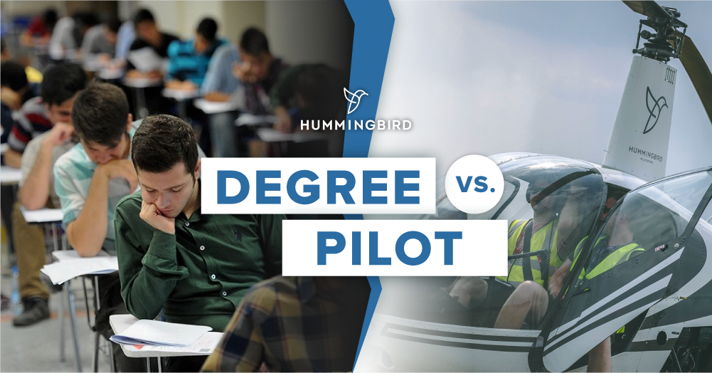 Degree-vs-PILOT