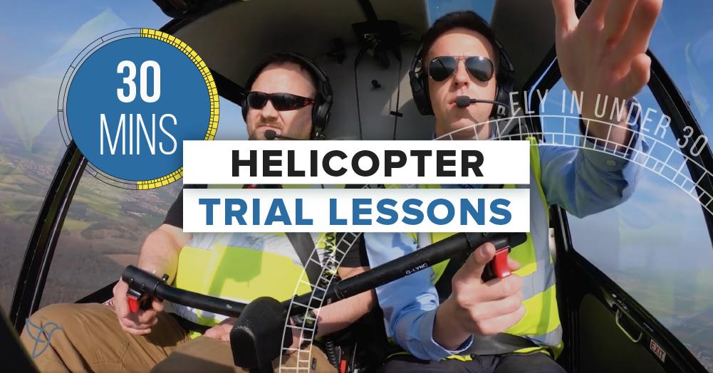 trial-lessons-v2